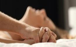 3 cách tăng cường khả năng tình dục tự nhiên không dùng thuốc: Duy trì phong độ đến già