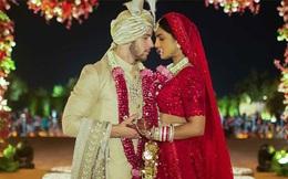 Cuộc tình bị cấm đoán tới cùng ở Ấn Độ chỉ vì không môn đăng hộ đối