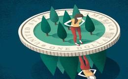 Hiểu rõ 3 nguyên tắc về tiền bạc vượt thời gian này, cuộc sống tự nhiên sẽ 'đủ'