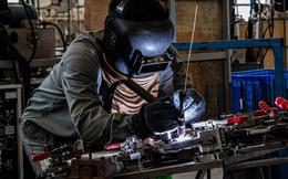 Nikkei: Việt Nam đã sẵn sàng cho hàng loạt doanh nghiệp nước ngoài đổ xô vào đầu tư?
