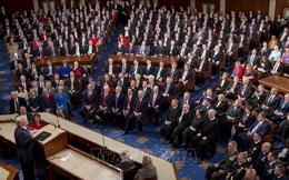 Đảng Cộng hòa giành thêm ghế Thượng viện trong cuộc đua tại Alaska