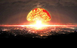 Năm lần Chiến tranh Lạnh suýt trở thành chiến tranh hạt nhân