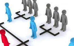 Đề xuất kiểm tra 5 doanh nghiệp có dấu hiệu 'đa cấp không phép'