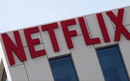 Netflix trả lời về việc chưa nộp thuế tại Việt Nam