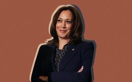"""""""Bình minh của nền chính trị công bằng, nhân văn và tiến bộ ở Mỹ"""": Những kỳ vọng về phó TT đắc cử Harris"""