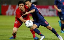 Ngôi sao lớn nhất 3 lần nằm viện dài hạn, người Thái lo bị VN bỏ xa tại vòng loại World Cup