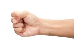 """Nam giới """"tự sướng"""" tốt cho cả thể chất và tinh thần: BS khuyên  3 việc để không hại thận"""