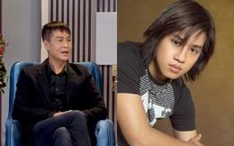 Đạo diễn Lê Hoàng: Tôi gặp Cindy Thái Tài lúc chưa chuyển giới, nhìn như đàn ông