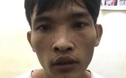 Bắt được nghi phạm đâm chết tài xế xe ôm