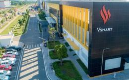Chiến lược ra mắt thị trường Mỹ của VinSmart khác gì so với thị trường nước khác?