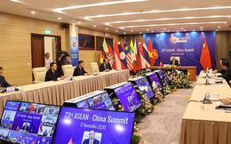 Hội nghị Cấp cao ASEAN lần thứ 37: ASEAN đoàn kết, nâng cao khả năng tự cường