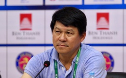 """Tin sáng (13/11): Sài Gòn FC """"rã đám"""", HLV Vũ Tiến Thành nói """"không vấn đề"""""""