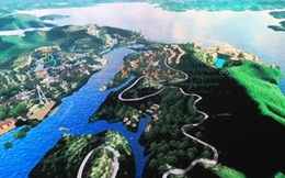 Thanh Hóa có chỉ đạo mới về dự án du lịch nghỉ dưỡng gần 5.000 tỷ đồng của Sun Group