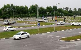 Đào tạo, sát hạch lái xe ôtô ở Tây Ninh và Gia Lai: Đụng đâu sai đó