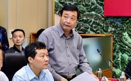 Bão số 13 có thể quét dọc tuyến biển từ Quảng Ngãi đến Thanh Hóa với sức tàn phá rất lớn trên biển