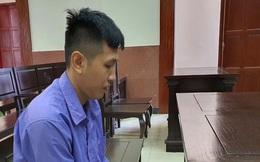"""Anh rể """"hờ"""" hiếp dâm em vợ đến mang thai ở Sài Gòn"""