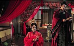 Bí mật động trời về diện tích phòng ngủ của hoàng đế Trung Hoa