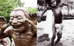 Cười Đến Chết - Căn bệnh thần kinh đáng sợ khiến hàng trăm người 'phát điên' rồi tử vong: Nguyên nhân từ hủ tục đáng sợ
