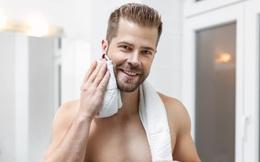 Khám phá năng lực tình dục của người nhiều lông, rậm râu: BS tiết lộ điều bất ngờ