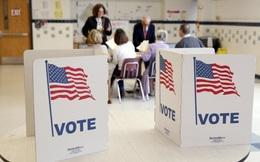 Bang Wisconsin, Mỹ nhiều khả năng tiến hành kiểm lại phiếu bầu cử