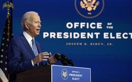 Ông Biden có thể gặp trở ngại khi tiếp cận các bí mật an ninh quốc gia dưới thời TT Trump