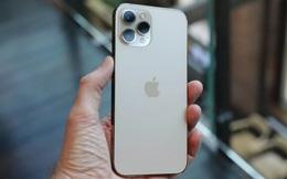 """Giá bán iPhone 12 Pro Max bằng cả """"gia tài nhỏ"""" ở một số quốc gia"""