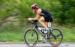Nguy cơ rối loạn cương dương khi đi xe đạp