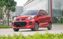 Chiếc ô tô rẻ nhất Việt Nam được trang bị những gì, có giá bao nhiêu?