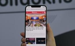 iPhone Pro Max của Apple về Việt Nam, giá hơn 50 triệu đồng
