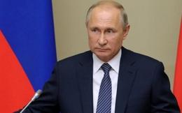 Nga triển khai thêm 5 đồn biên phòng tại biên giới với Armenia