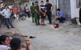 Quảng Ninh: Gã đàn ông chém liên tiếp vợ, con và 2 người họ hàng rồi nhảy lầu tự sát