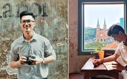 """""""Du học sinh"""" Hà Nội kể về 15 trải nghiệm """"đáng ghét"""" chỉ có ở Sài Gòn, ai nghe xong cũng gật gù đồng cảm"""