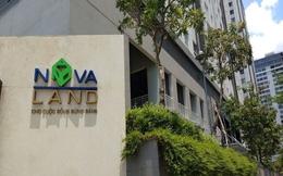 Sở hữu quỹ đất lớn chỉ sau Vingroup, Novaland đang kinh doanh ra sao?