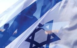 Niger có các cuộc tiếp xúc bí mật với Israel về bình thường hóa quan hệ