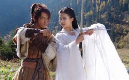 8 vũ khí vô địch thiên hạ trong kiếm hiệp Kim Dung