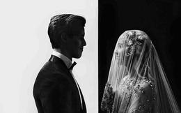 Loạt tác phẩm lọt top giải thưởng nhiếp ảnh đám cưới thế giới khiến bất cứ chị em nào cũng muốn thuê ngay về chụp 1 bộ