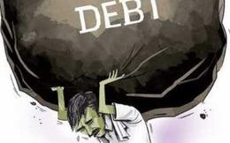 3 thứ tuyệt đối không được nợ nần trong đời, nhất là bạn bè thân hữu