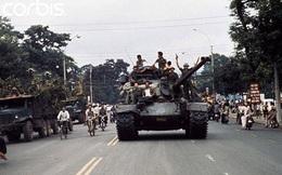 Sư đoàn 308 bắt sống 6 xe tăng, thiết giáp địch: Trận thắng và hiệu quả nhất chiến dịch Quảng Trị