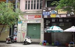 Savills: Nhà phố gặp khó một phần vì chủ nhà lạc quan không giám giá thuê