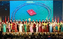 Đại biểu quốc tế đánh giá cao vai trò Chủ tịch ASEAN 2020 của Việt Nam