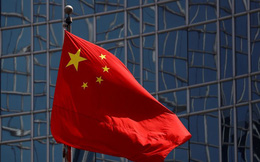 """Trung Quốc mở rộng tầm ảnh hưởng ở Caribbe, Mỹ """"đứng ngồi không yên"""""""