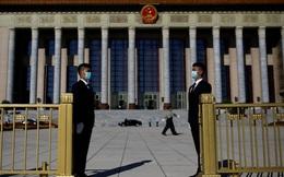"""Nikkei: Bắc Kinh tăng cường """"siết gọng kìm"""" quản lý với doanh nghiệp tư nhân Trung Quốc?"""
