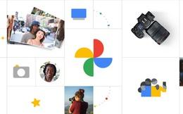 Hướng dẫn bạn cách tải tất cả ảnh lưu trữ từ Google Photos về máy tính