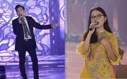 Phương Mỹ Chi, Quang Hà và loạt nghệ sĩ hát vì miền Trung