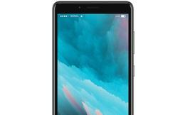 VinSmart bán điện thoại thông minh kết nối 4G với giá thấp kỷ lục, chỉ 600.000 đồng