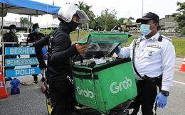 """Nikkei: """"Việt Nam, Indonesia sẽ thúc đẩy thương mại điện tử ASEAN"""""""