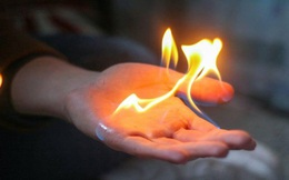 SHC – Hiện tượng người tự bốc cháy bí ẩn trong lịch sử nhân loại