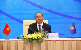 Thủ tướng: Dù ai thắng cử Tổng thống, Mỹ vẫn là người bạn với Việt Nam