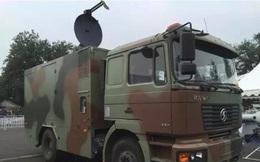 Học giả Trung Quốc bất ngờ tiết lộ việc PLA sử dụng vũ khí vi ba để chiếm điểm cao Ấn Độ