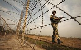 Video giao tranh ác liệt giữa binh sĩ Ấn Độ và Pakistan tại Kashmir
